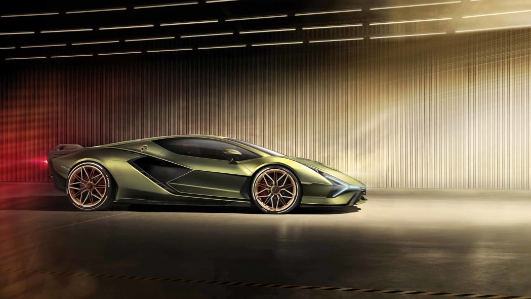 lamborghini-sian-official-8