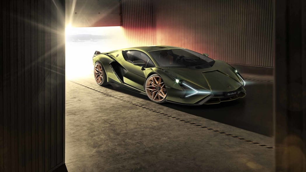 lamborghini-sian-official-5