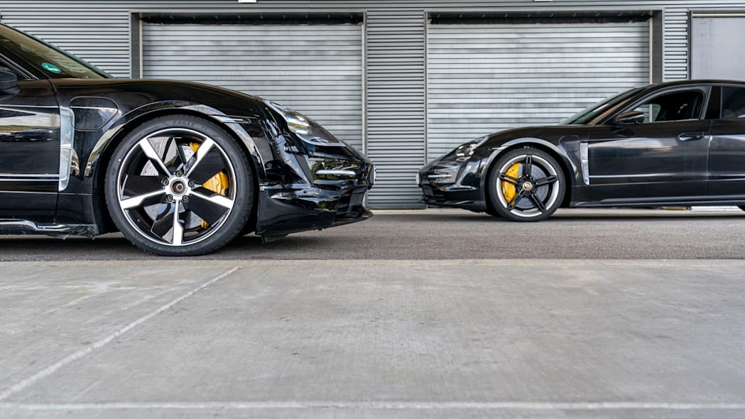 Porsche_Taycan_Workshop_PECATL_161