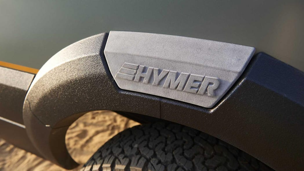 hymer-vision-venture-concept-12
