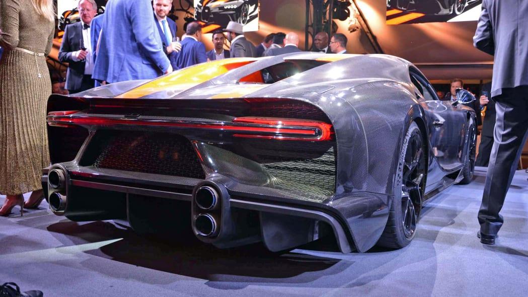 rg-bugatti-chiron-ss-300-plus-9