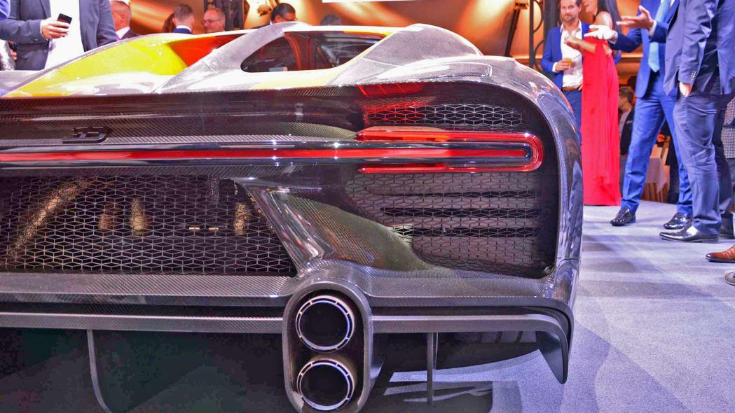 rg-bugatti-chiron-ss-300-plus-10