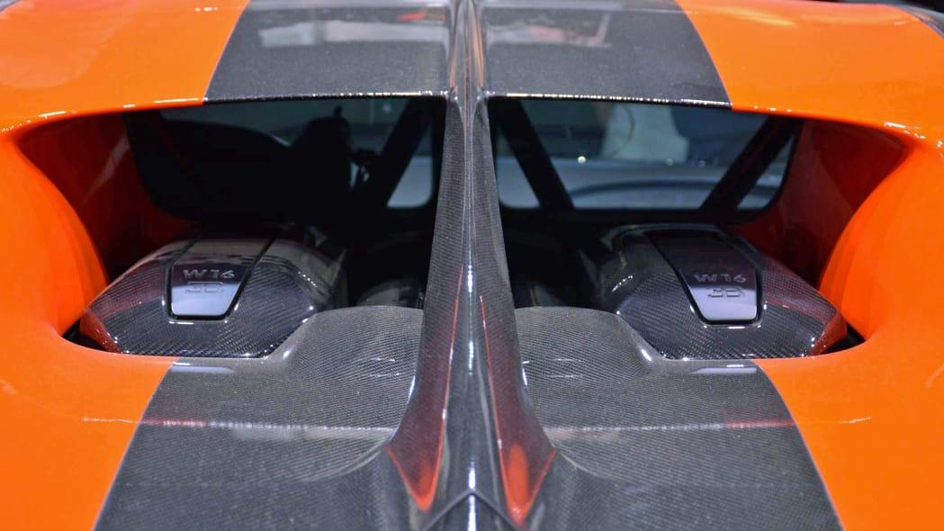 rg-bugatti-chiron-ss-300-plus-11