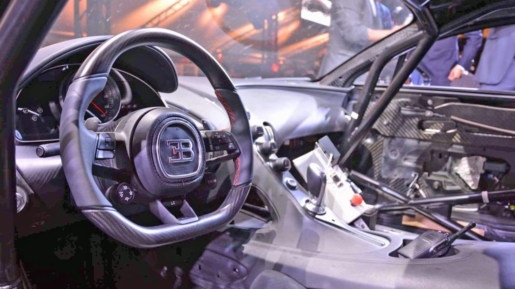 rg-bugatti-chiron-ss-300-plus-13