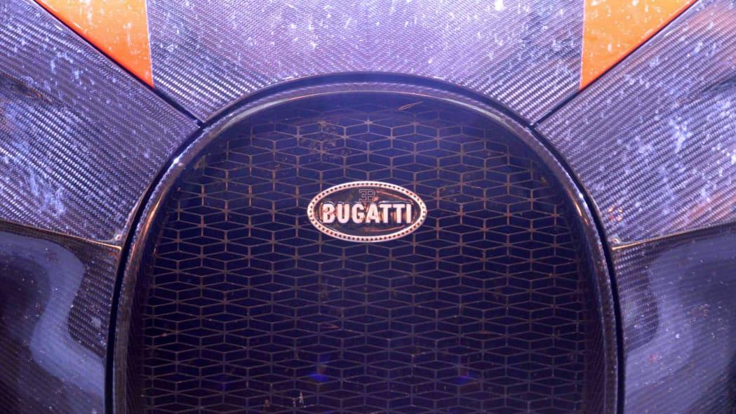 rg-bugatti-chiron-ss-300-plus-4