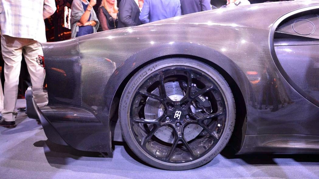 rg-bugatti-chiron-ss-300-plus-8