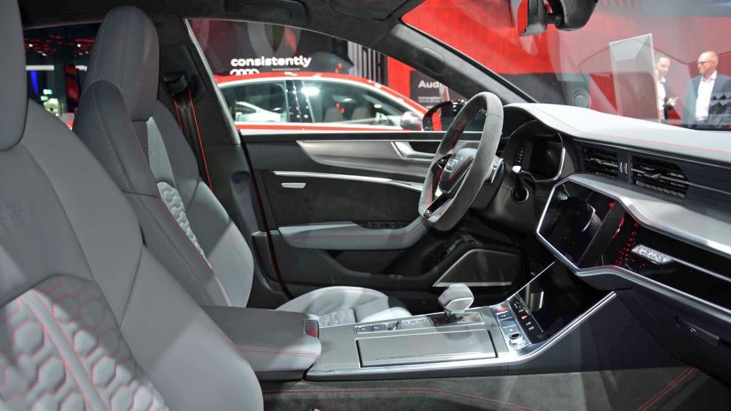 rg-2020-audi-rs-7-sportback-10