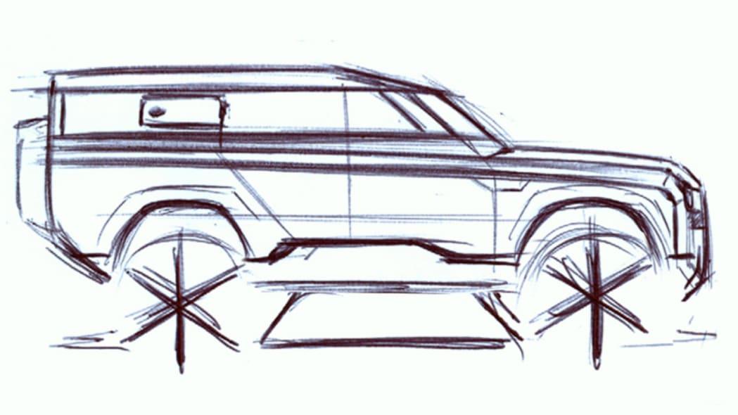 LR_DEF_20MY_Design_Sketch_100919_01
