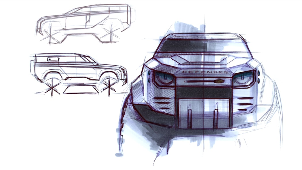 LR_DEF_20MY_Design_Sketch_100919_02