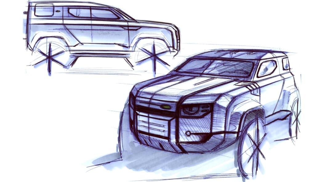 LR_DEF_20MY_Design_Sketch_100919_03