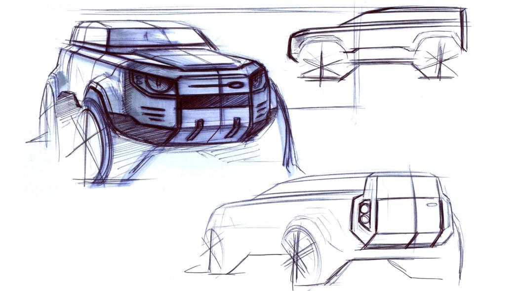 LR_DEF_20MY_Design_Sketch_100919_04