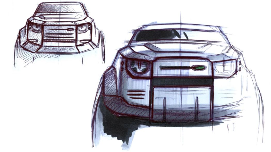 LR_DEF_20MY_Design_Sketch_100919_05