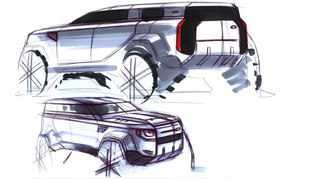 LR_DEF_20MY_Design_Sketch_100919_06