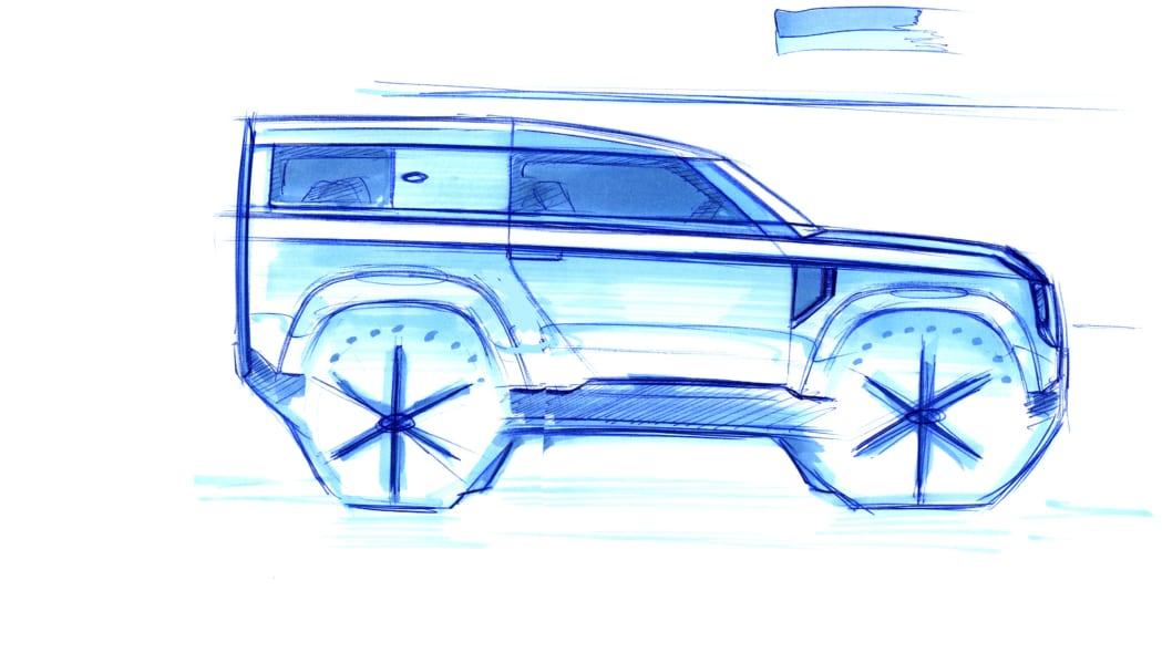 LR_DEF_20MY_Design_Sketch_100919_07