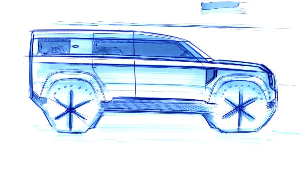 LR_DEF_20MY_Design_Sketch_100919_08