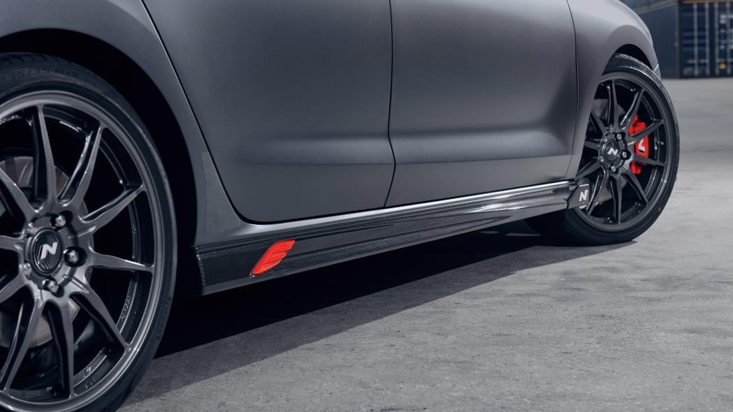 Hyundai i30 N Project C (12)