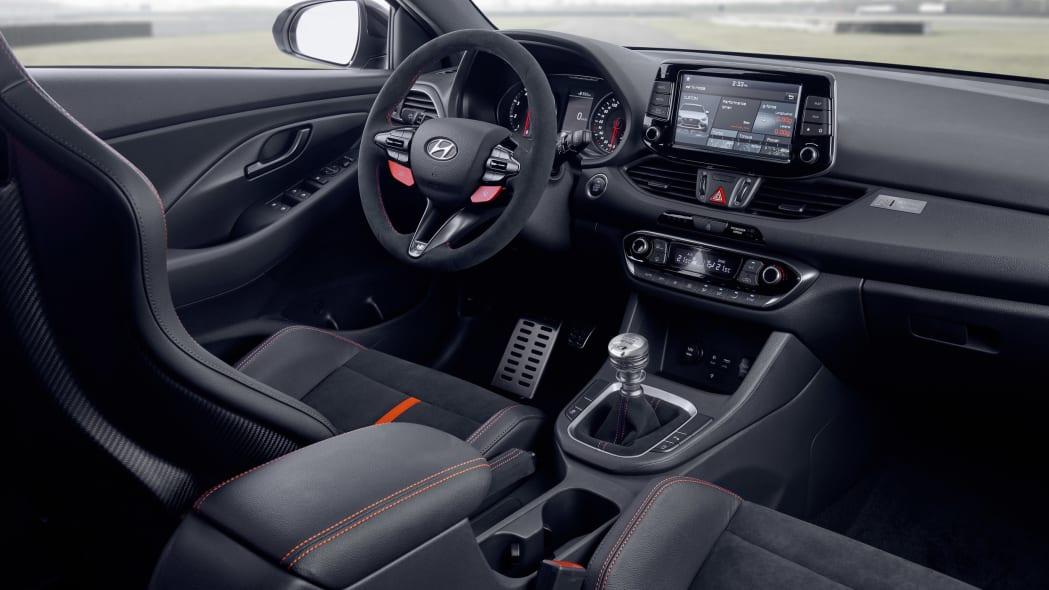 Hyundai i30 N Project C (22)