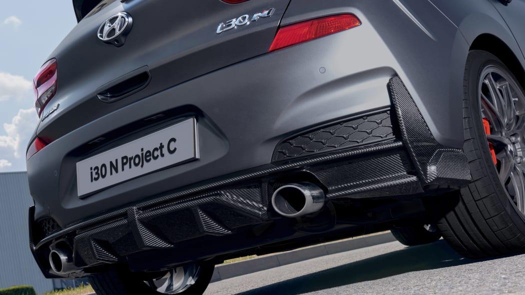 Hyundai i30 N Project C (32)
