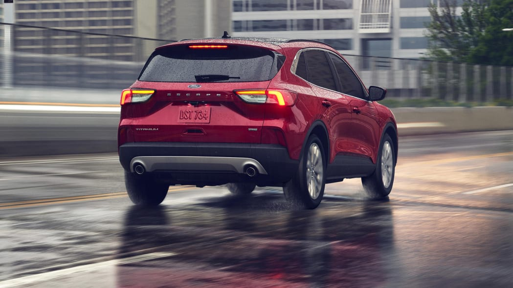 2020-ford-escape-actr34-1