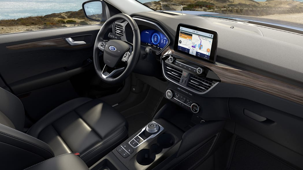 2020-ford-escape-dash-1
