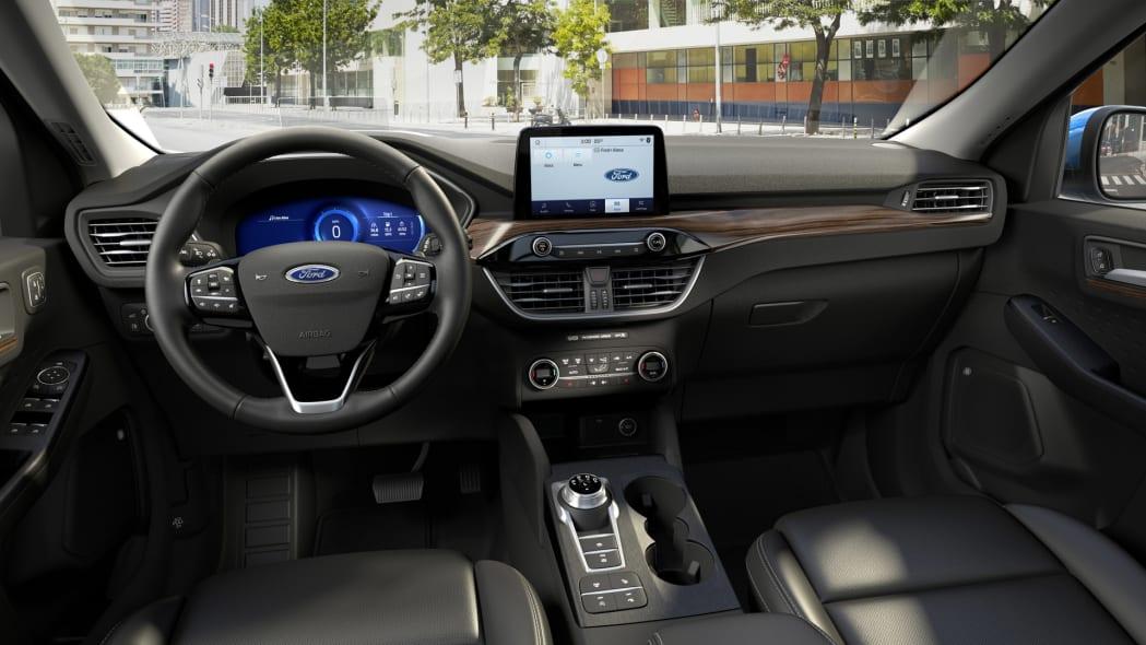 2020-ford-escape-dash-2