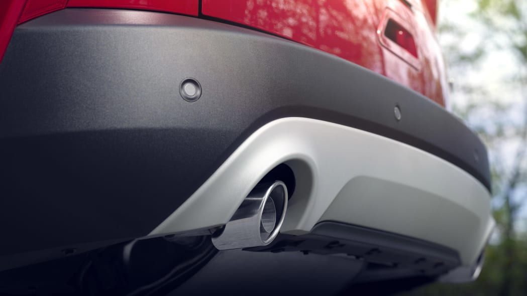 2020-ford-escape-exhaust-1