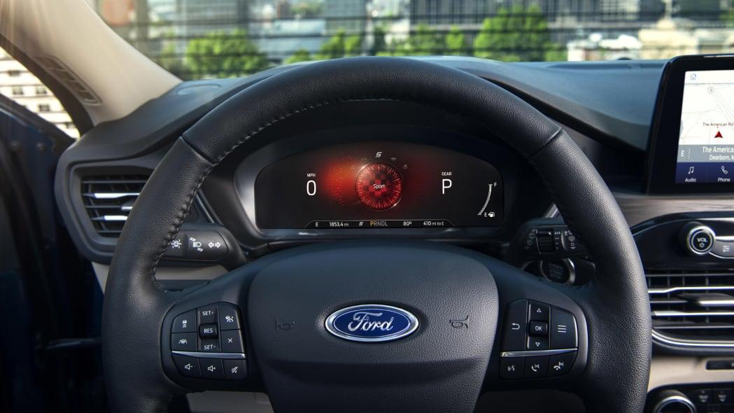 2020-ford-escape-ip-6