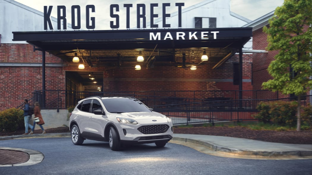 2020-ford-escape-krog-market