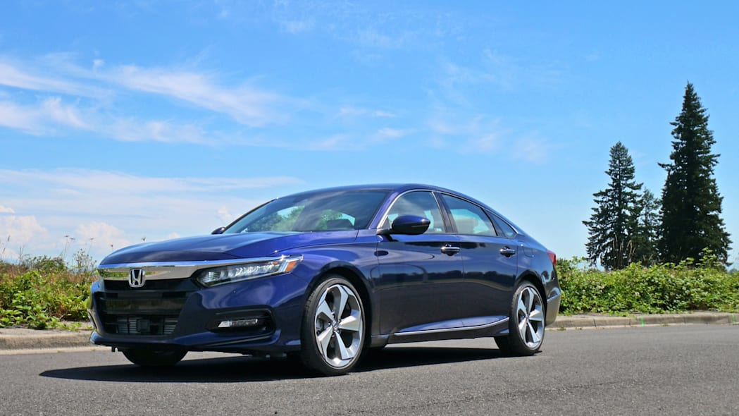 honda-accord-f34-1