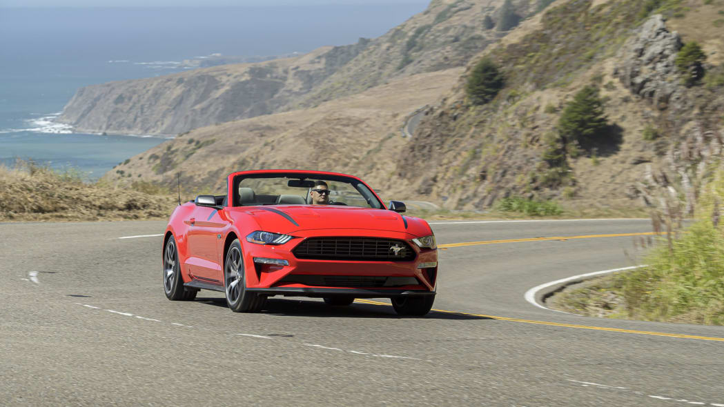 ford-mustang-ecoboost-hpp-cnv-actf34-1