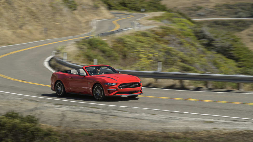 ford-mustang-ecoboost-hpp-cnv-actf34-2