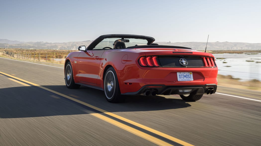 ford-mustang-ecoboost-hpp-cnv-actr34-1