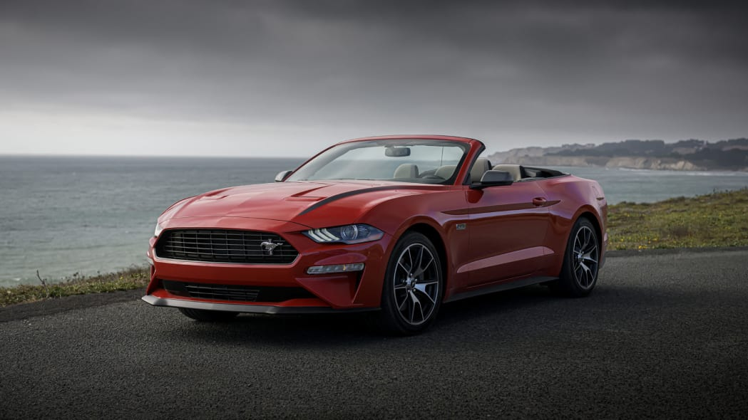 ford-mustang-ecoboost-hpp-cnv-f34-1
