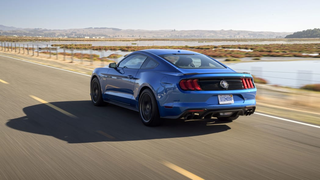 ford-mustang-ecoboost-hpp-cpe-actr34-1