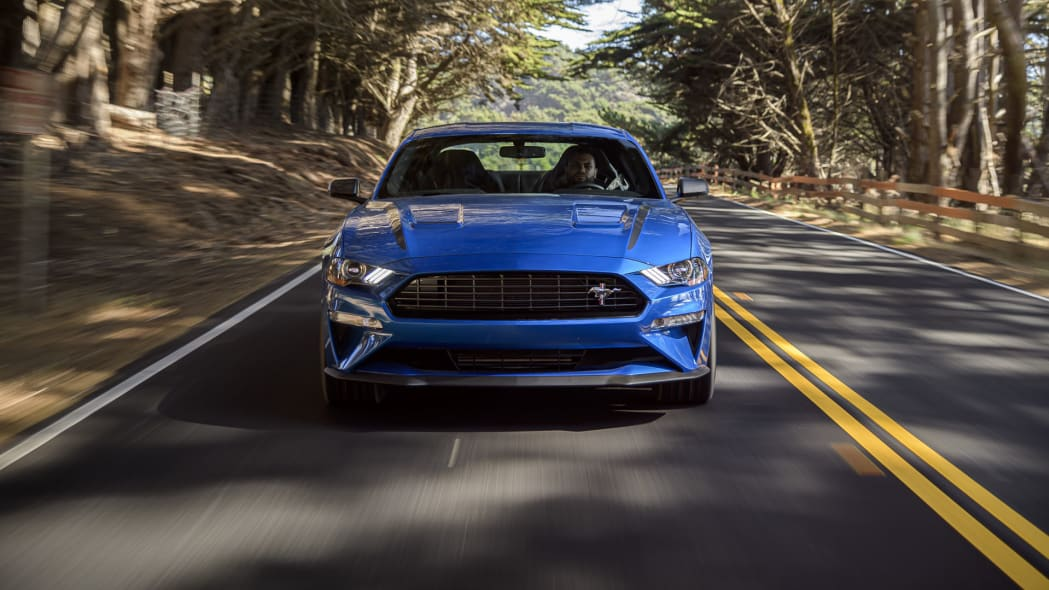 ford-mustang-ecoboost-hpp-cpe-front-2