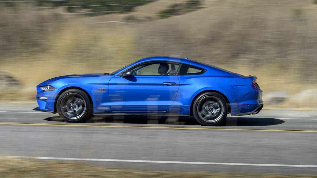 ford-mustang-ecoboost-hpp-cpe-prf-1