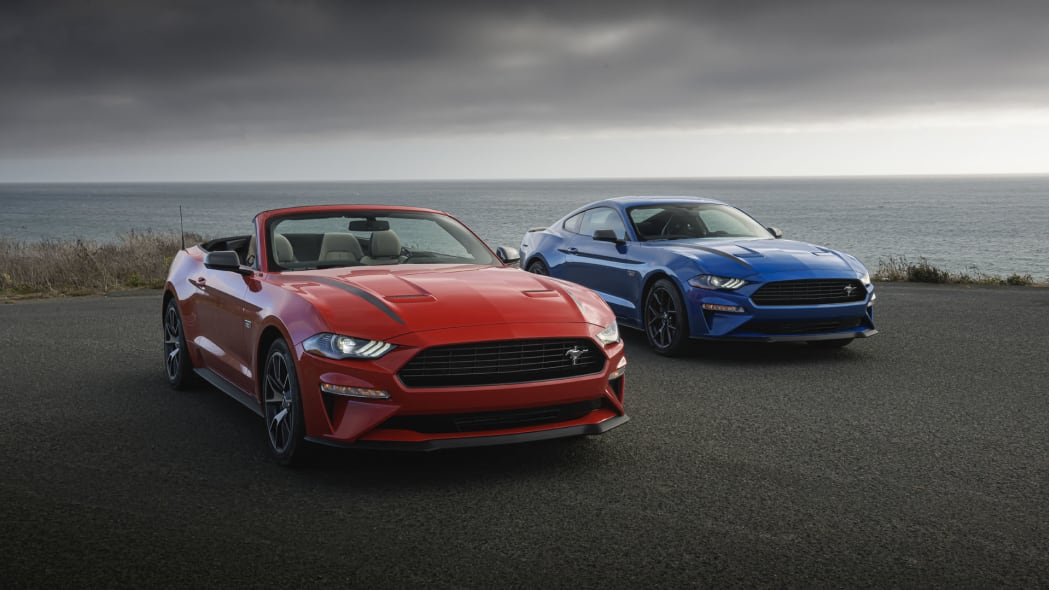ford-mustang-ecoboost-hpp-group-2