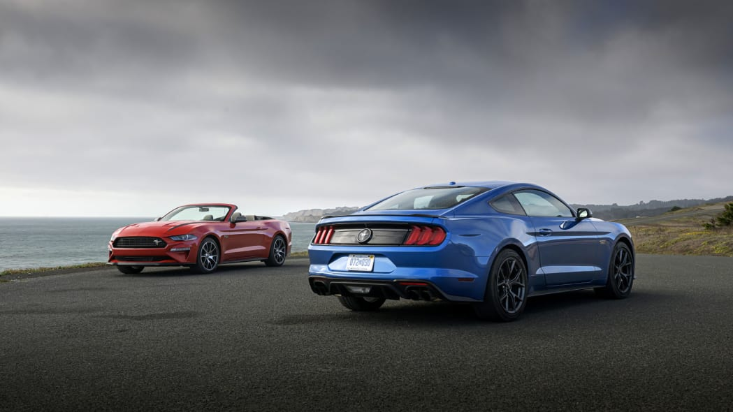 ford-mustang-ecoboost-hpp-group-3
