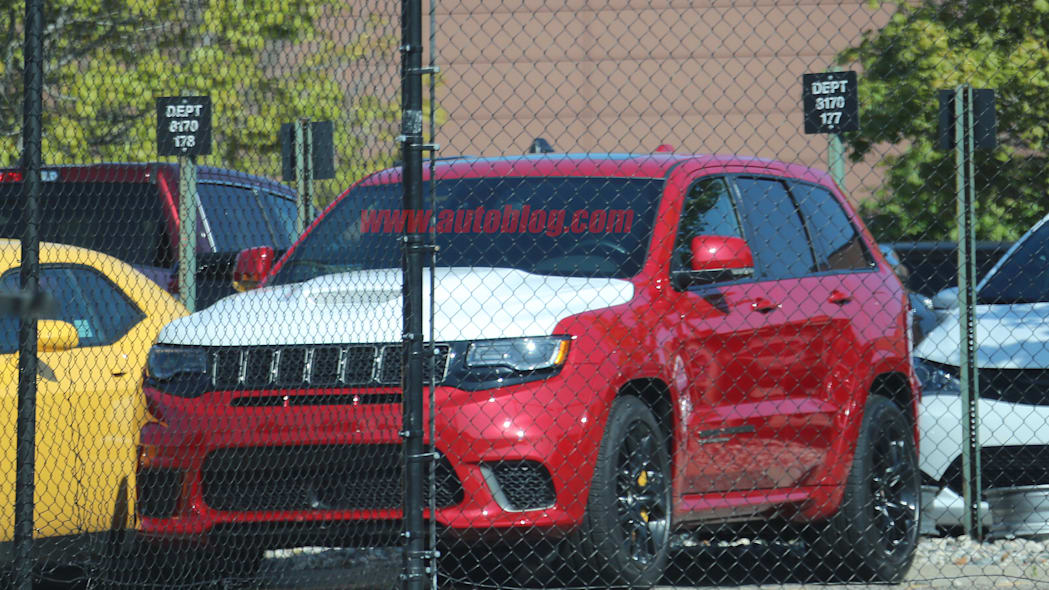 Jeep_TrackHawk_003 copy