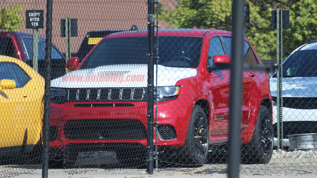 Jeep_TrackHawk_004 copy