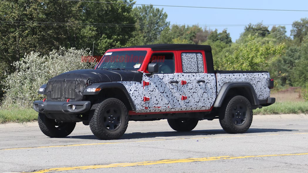 jeep-gladiator-spy-4