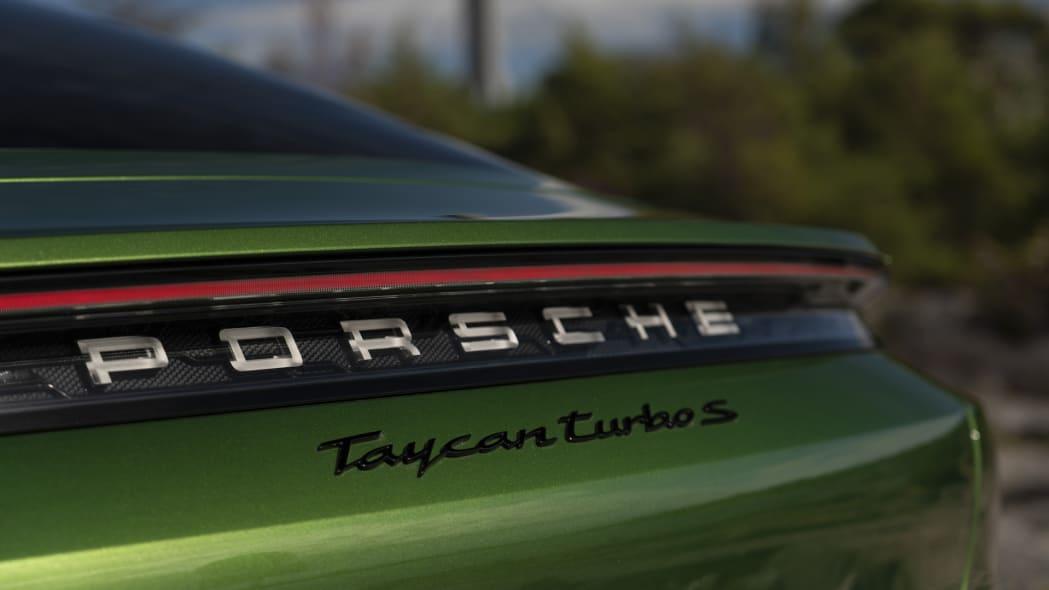 porsche-taycan-turbo-s-bdg-1