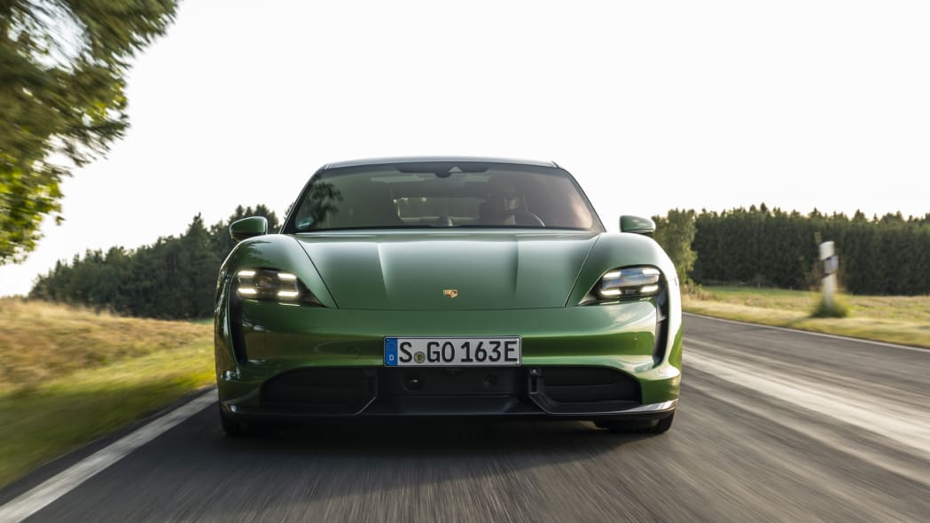 porsche-taycan-turbo-s-act-front-1