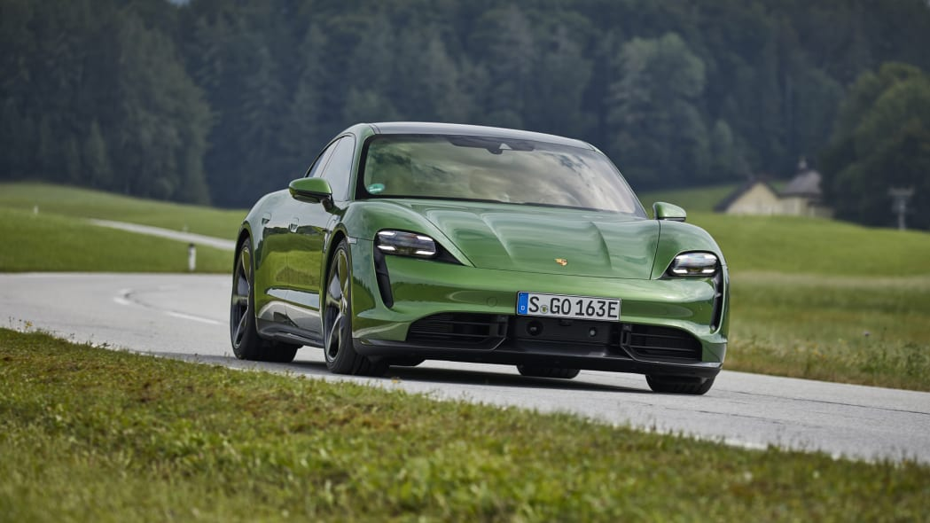 porsche-taycan-turbo-s-act-front-2
