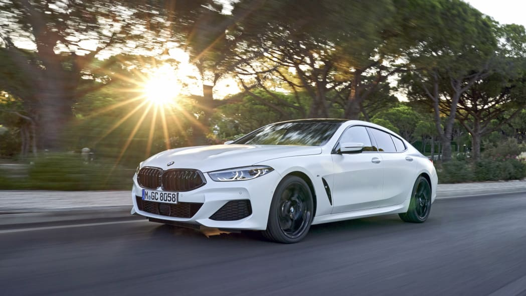 BMW_840i_GranCoupe_act-f34-2