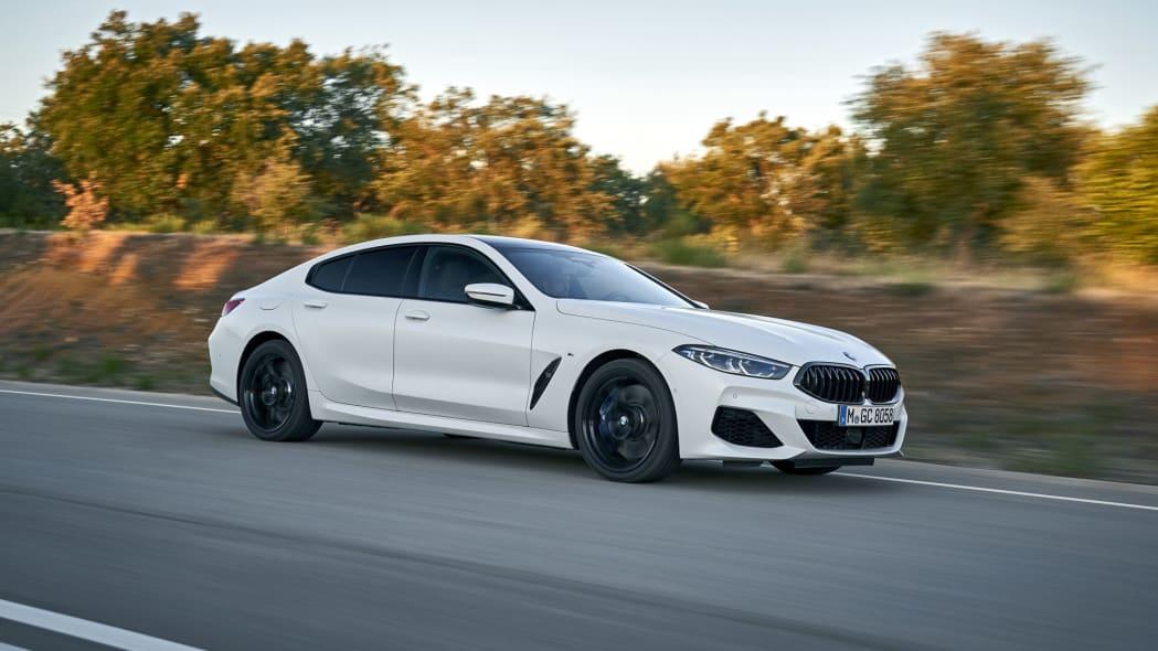 BMW_840i_GranCoupe_act-f34-3