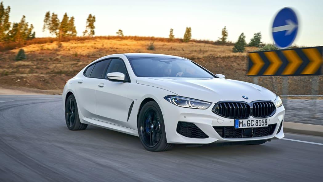 BMW_840i_GranCoupe_act-f34-4