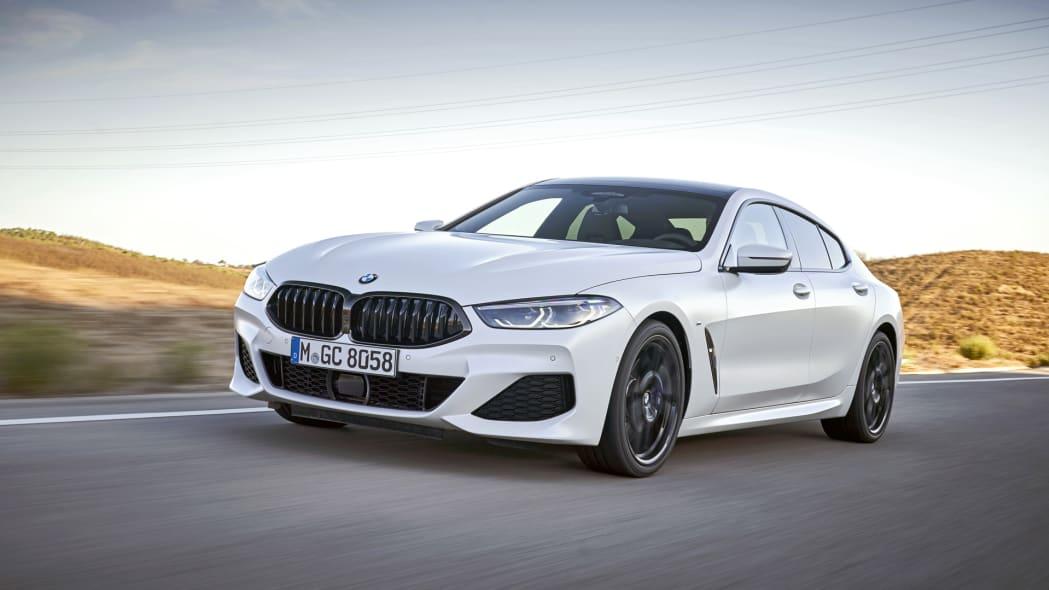 BMW_840i_GranCoupe_act-f34-5