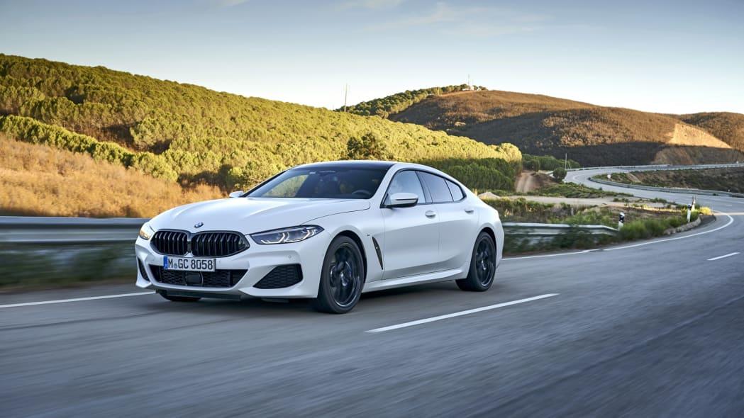 BMW_840i_GranCoupe_act-f34-6