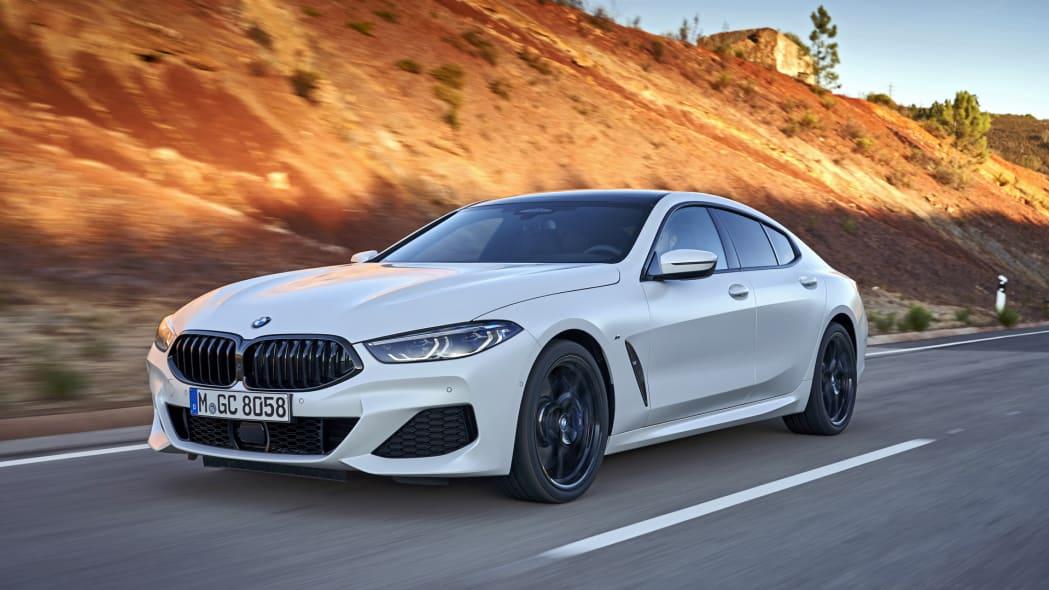 BMW_840i_GranCoupe_act-f34-7